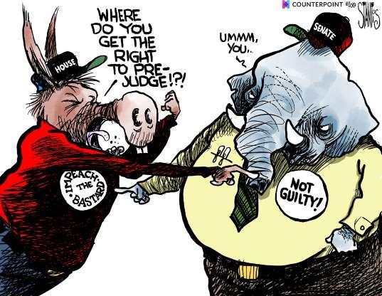 cartoon - impeachment - 35
