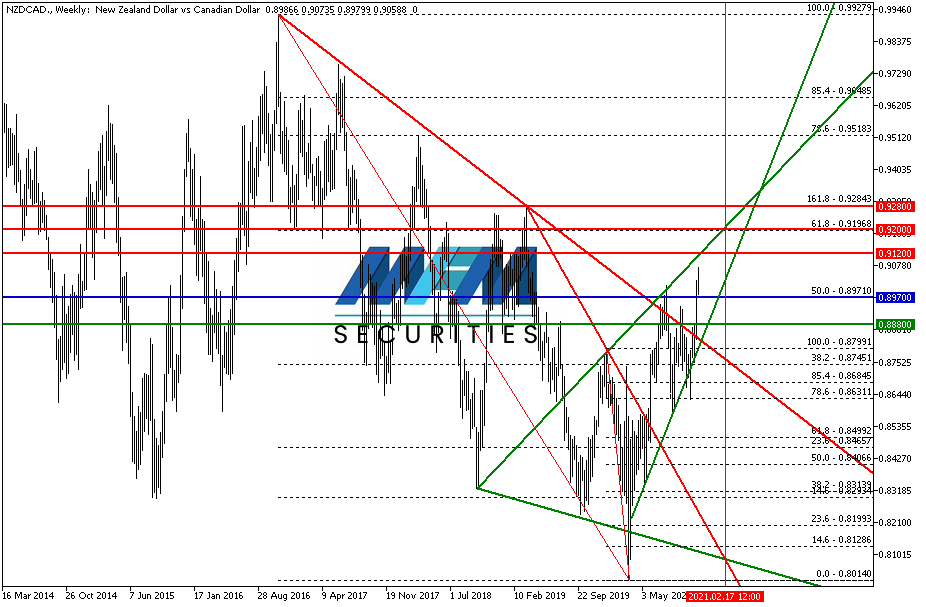 nzdcad-w1-mfm-group-limited