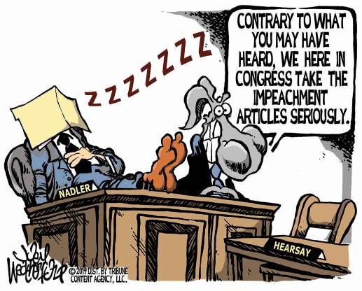 cartoon - impeachment - 40