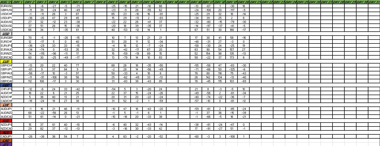 2021-08-22_07-34-38
