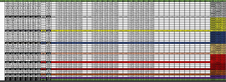 2021-08-22_05-34-13