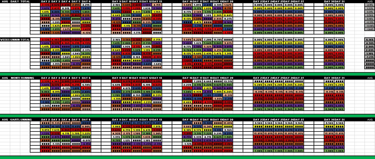 2021-08-22_05-35-45