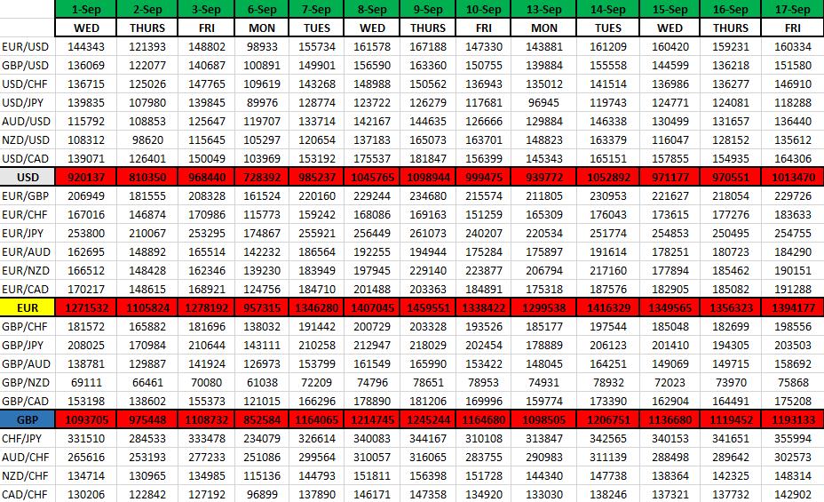 2021-09-19_11-14-00