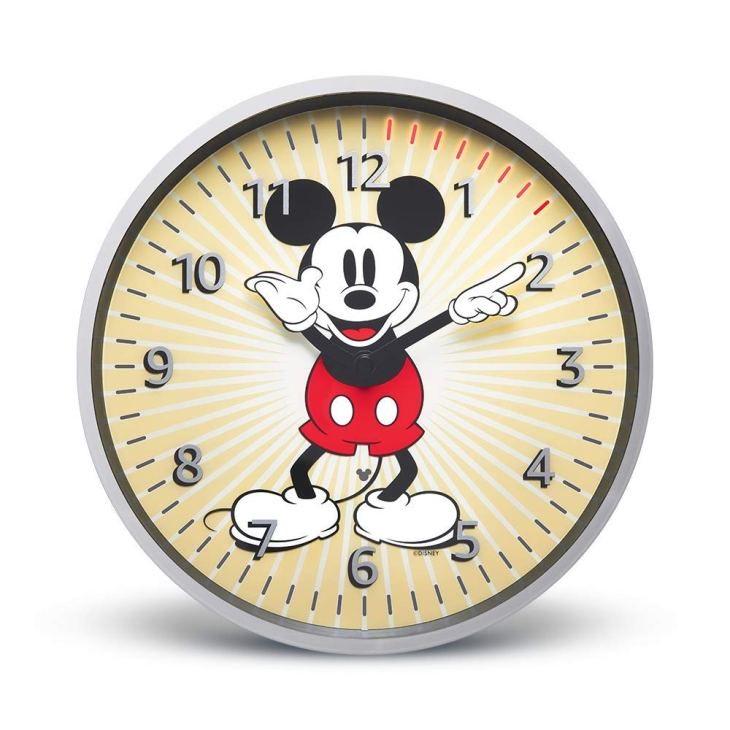 Q_Mickey_Clock