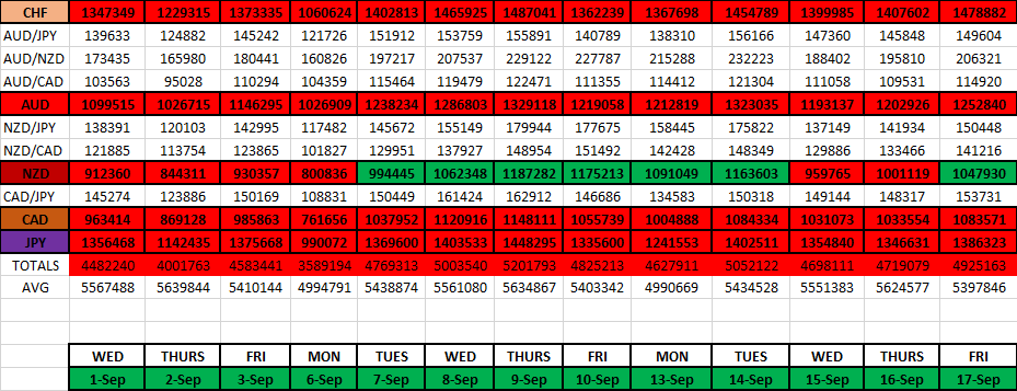 2021-09-19_11-15-03
