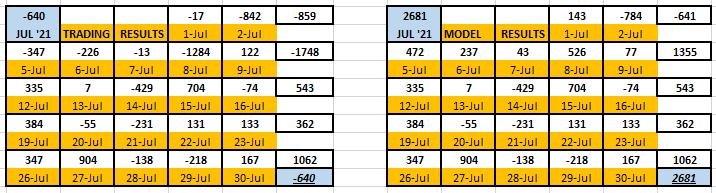 2021-08-01_06-55-51
