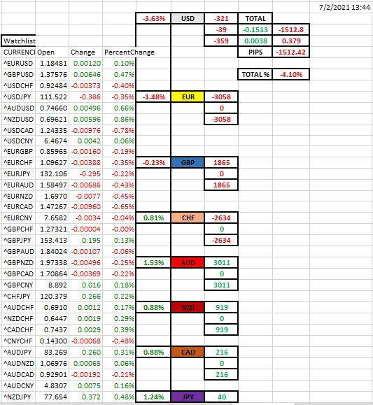 2021-07-02_13-44-20