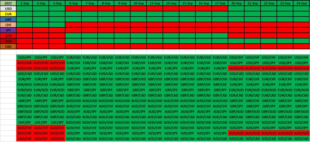 2021-09-19_11-02-37
