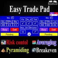 easytradepad-lite-logo-200x200-7213