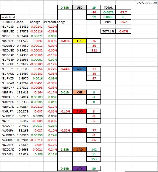 2021-07-02_08-30-02