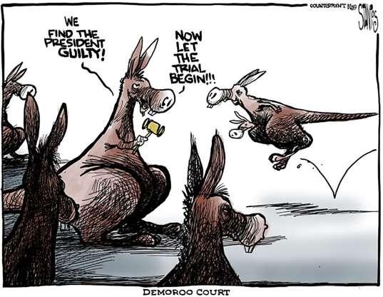 cartoon - impeachment - 31