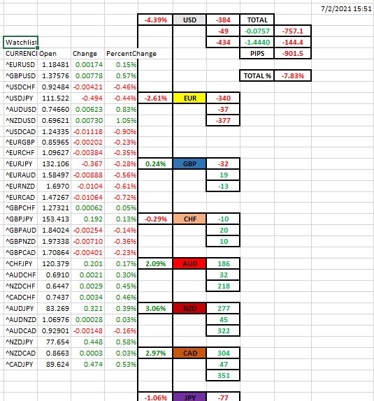 2021-07-02_15-51-25