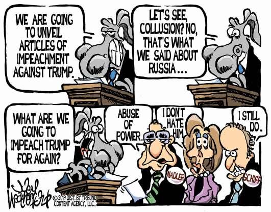 cartoon - impeachment - 29