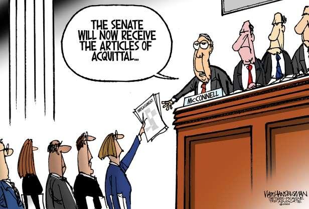 cartoon - impeachment - 50