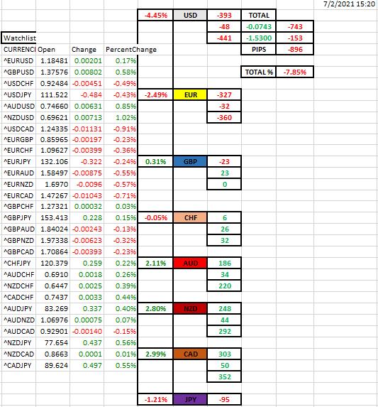 2021-07-02_15-20-38