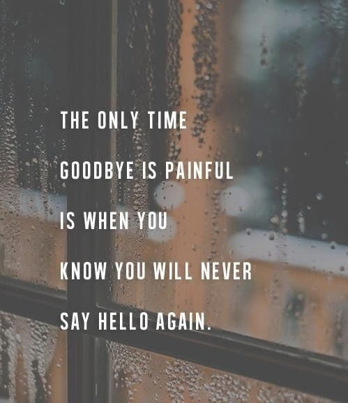 farewell-quotes-and-images