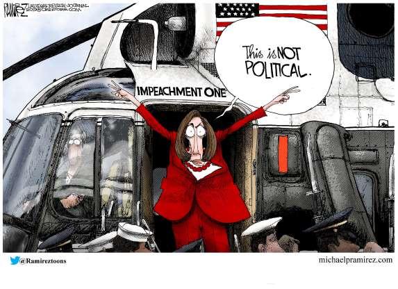 cartoon - impeachment - 30