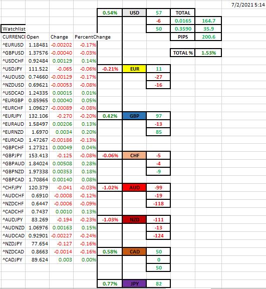 2021-07-02_05-14-20