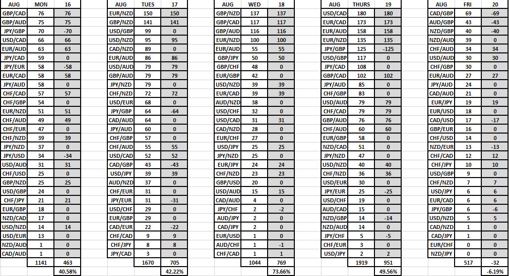 2021-08-22_08-14-46